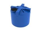Бак для воды 2000 литров