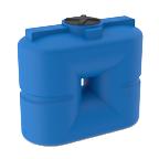 Бак для воды 500 литров