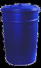 Бак для воды 200 литров