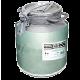 Молочный бидон 18 литров