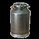 Молочный бидон 25 литров