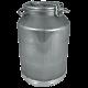 Молочный бидон 40 литров
