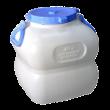Фляга 40 литров