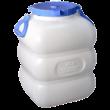Фляга 50 литров