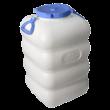 Фляга 80 литров