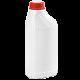 Канистра 1 литр